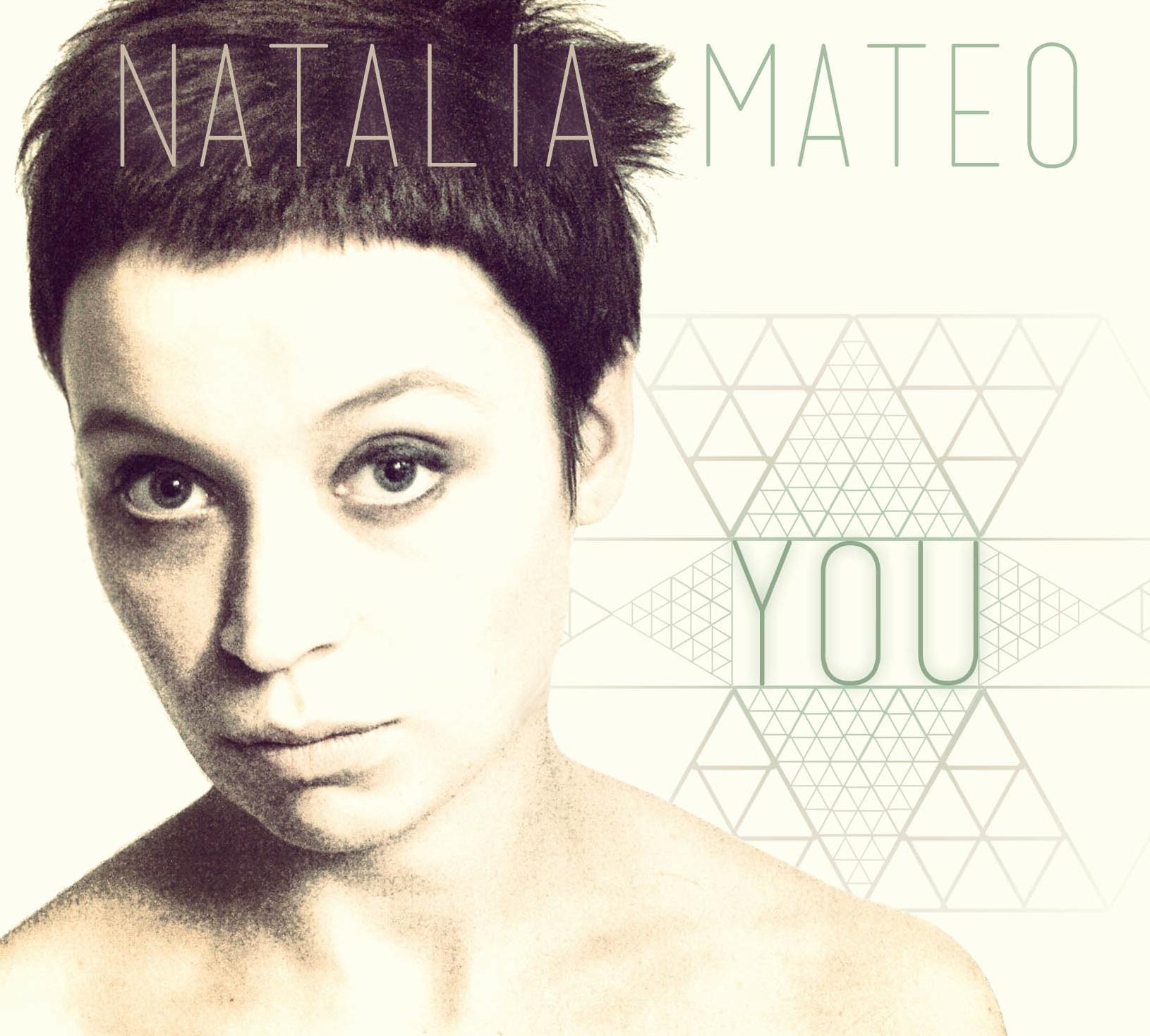 Natalia Mateo Nude Photos 100